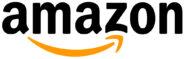 Amazon - #staysafe