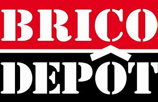 black friday Brico Depot