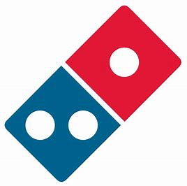 black friday Dominos pizza