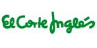El Corte Inglés - Un día repleto de grandes ofertas en electrónica, tecnología, moda, hogar, deportes,..