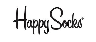 black friday Happy Socks