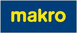 black friday Makro