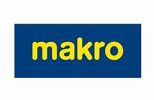black friday Makro