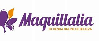 black friday Maquillalia