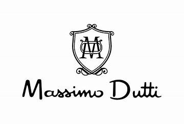 black friday Massimo Dutti