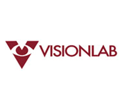 black friday Visionlab