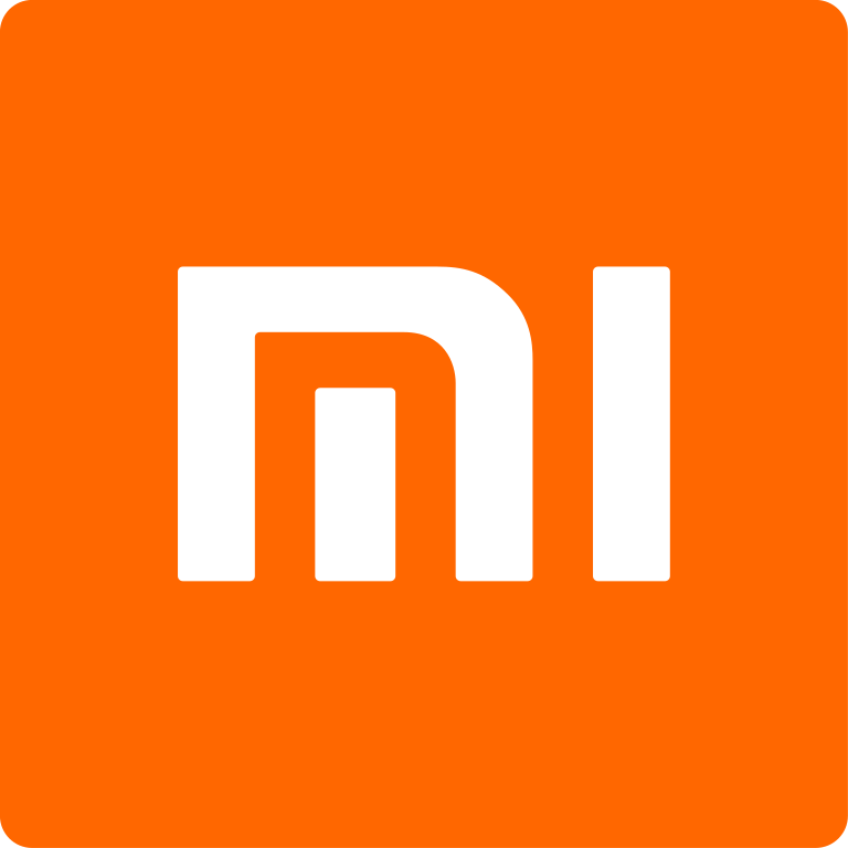 black friday Xiaomi