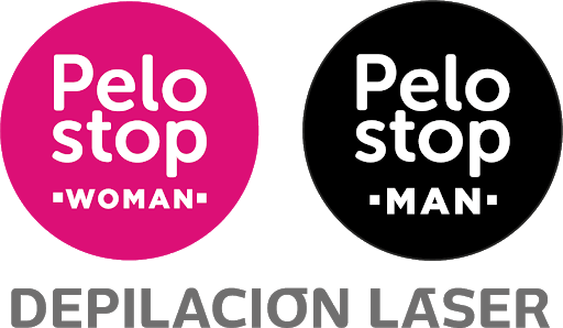 Pelostop Black Friday