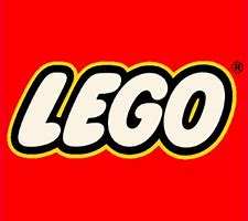 lego black friday deals espana