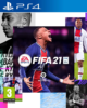 FIFA 21 Standard Edition – PS4 - Amazon black friday