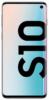 Samsung Galaxy S10 - Coolmod black friday