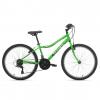 Bicicletas - El corte Inglés black friday