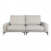 Muebles y sofas - El corte Inglés black friday