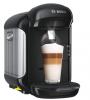 Cafetera Bosch Tassimo Vivy 2 TAS1402V – Cápsulas - mi electro black friday