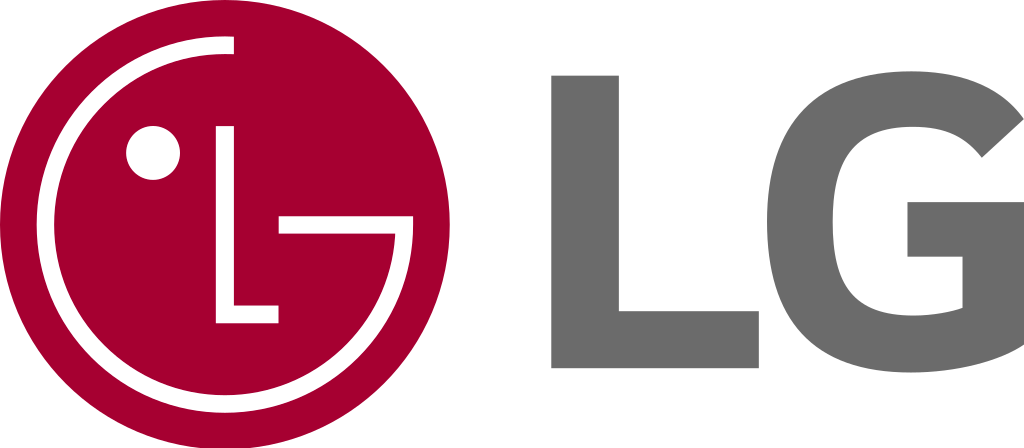 LG Black Friday