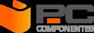 PcComponentes -