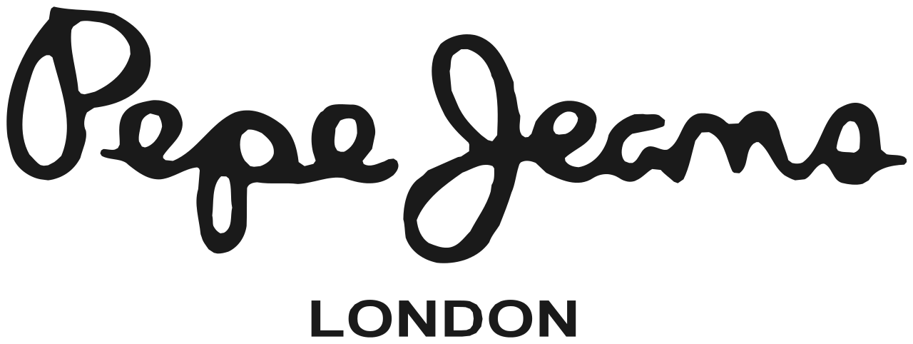 Pepe Jeans Black Friday