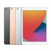 Apple iPad 2020 - ebay black friday