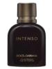 DOLCE & GABBANA Intenso Pour Homme Eau de Parfum para hombre - Druni black friday