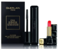 GUERLAIN Estuche Cils D'enfer | Máscara de pestañas volumen y longitud - Druni black friday