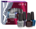 OPI Muse Of Milan Collection | Pack de esmaltes de uñas - Druni black friday