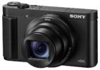 Cámara compacta Sony DSC-HX99 4K - El corte Inglés black friday