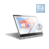 LENOVO Convertible Lenovo Yoga 920-13IKB, i7, 8 GB, 512 GB SSD – 10 % - El corte Inglés black friday