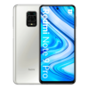 Xiaomi Redmi Note 9 Pro 6 + 128 GB blanco móvil libre - El corte Inglés black friday