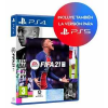 FIFA 21 (PS4) - ebay black friday