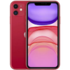 Apple iPhone 11 6,1» 128GB (PRODUCT)RED - Fnac black friday