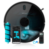 Robot Aspirador Cecotec Conga 5490 - Fnac black friday