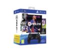 Dualshock + FIFA 21 + FUT 21 14 días - Fnac black friday