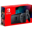 Consola Nintendo Switch Gris 2019 - Fnac black friday