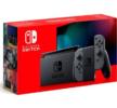 Consola Nintendo Switch Gris 2019 - Fnac black friday