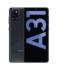 Samsung Galaxy A31 6,4» 64GB Negro - Fnac black friday