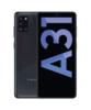 Samsung Galaxy A31 6,4» 64GB Negro - Fnac black friday
