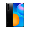 Huawei P Smart 2021 - ebay black friday
