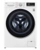 Lavadora LG F4WV510S0 - mi electro black friday