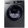 Lavadora Samsung WW80K6414QX - mi electro black friday
