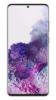Samsung Galaxy S20+ 8/128GB Negro – 19 % de descuento! - mi electro black friday
