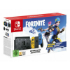 Nintendo Switch + Fortnite - ebay black friday