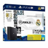 PlayStation 4 Pro + FIFA 21 - ebay black friday