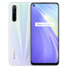 Realme 6 4/128GB Blanco - mi electro black friday
