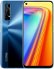 Realme 7 128GB Azul - mi electro black friday