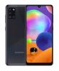 Samsung Galaxy A31 4/64GB Negro - mi electro black friday