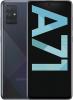 Samsung Galaxy A71 Negro - mi electro black friday