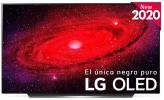TV LG OLED55CX6LA - mi electro black friday