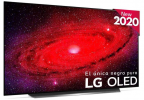 TV LG OLED65CX6LA – UHD 4K, Smart TV - mi electro black friday