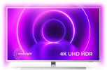 TV Philips 50″ 50PUS8535/12 – UHD 4K - mi electro black friday