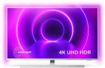 TV Philips 50″ 50PUS8535/12 – UHD 4K - mi electro black friday